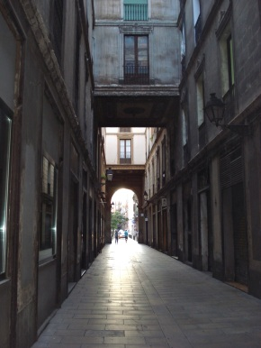 6 Days in Barcelona: A TravelersGuide