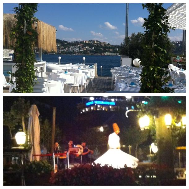 Entertainment_Istanbul.jpg