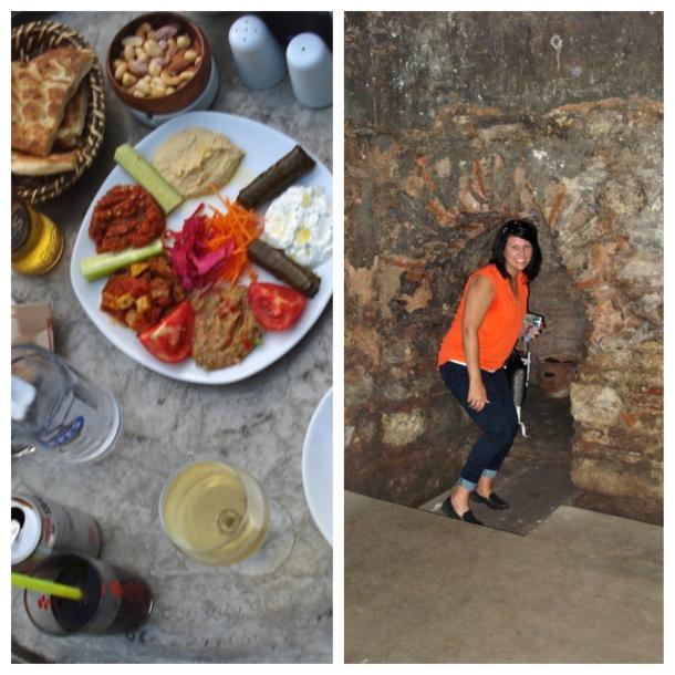 Restaurant_Istanbul.jpg